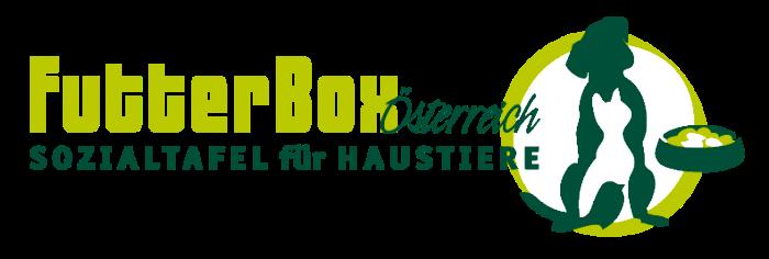 Futterbox Logo