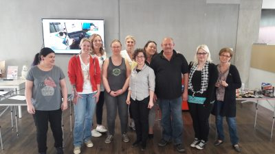 BARF Workshop petra ott copyrigth 15.4.2018 (1)
