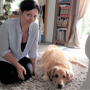 Workshop:Vergesellschaftung von Hund und Katze - Kommunikation Hund mit Ausbildner Petra Ott @petraott aCATemy Katzenschule