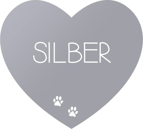 App Silber